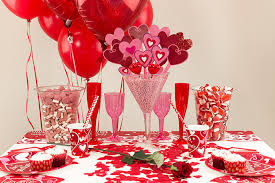 Valentine Day Decorations Australia by 5 Valentine U0027s Ideas To Melt Your Heart Party Delights Blog