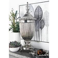 decorative urns decorative urns jars decorative objects you ll wayfair