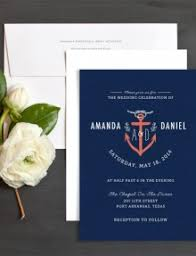 cruise wedding invitations destination wedding invitations guide blue sky ceremony