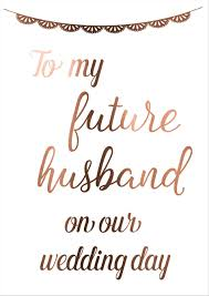 to my groom on our wedding day card to my husband on our wedding day weddings234