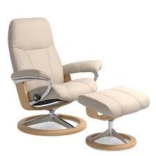 recliner chairs rise u0026 recline chairs barker u0026 stonehouse