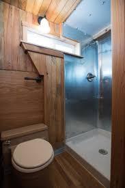 Tiny Home Bathroom by 191 Best Tiny House Bath Images On Pinterest Tiny Bathrooms