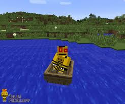 How To Use A Map In Minecraft Getting Around In Minecraft 5 Steps With Pictures