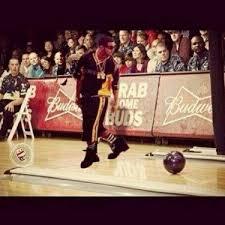 Drake Dada Meme - drake goes bowling drake in dada drake lean know your meme