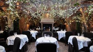 One Year Anniversary Dinner Ideas Romantic Restaurants In London Restaurant Visitlondon Com