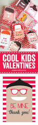 cool kids valentine u0027s day printables a night owl blog
