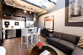 model home interiors elkridge model home interiors elkridge md hours interior colour schemes