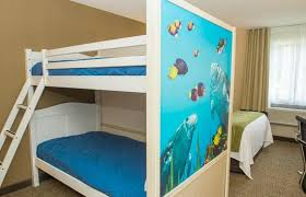 Bunk Beds Erie Pa Kid S Bunk Bed Suite Picture Of Comfort Inn Suites Erie