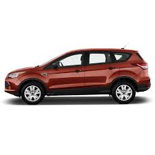 Ford Escape Colors - find the 2016 ford escape in new smyrna beach fl