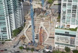 porsche design tower construction curbed miami archives miami construction news page 1