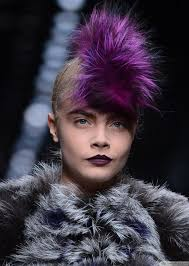 rock haircuts haircuts models ideas