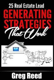 real estate lead generation u2013 case studies from realtors on how to