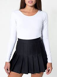 pleated skirts pleated skirts for women cheap price