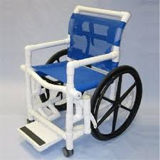 Shower Chair On Wheels Pvc Medical Equipment U0026 Furniture Pvc Shower Chairs