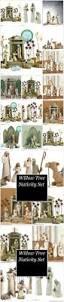best 25 willow tree nativity set ideas on pinterest christmas