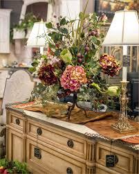 silk arrangements for home decor 2 home design