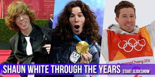Shaun White Meme - shaun white drags american flag internet protests