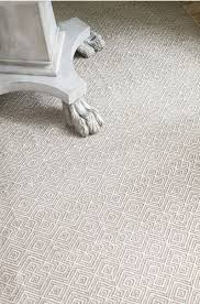 flooring outdoor rug runners dash and albert indoor outdoor
