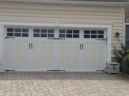 Overhead Door Model 610 56 Best Coachman Garage Doors By Clopay Images On Pinterest