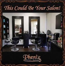 rent photo booth phenix salon suites careers and employment indeed