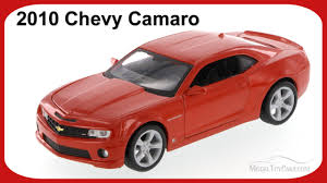 matchbox chevy camaro 2010 chevrolet camaro hard top red showcasts 34207 1 24 scale