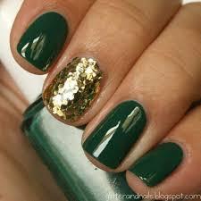 best 25 st patricks day nails ideas on pinterest irish nails