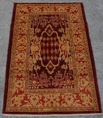 rugs floor u0026 rugs home u0026 living