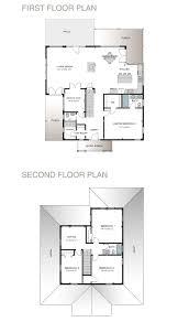 Post And Beam House Plans Floor Plans 100 Beam Plans Residential Pole Building Floor Plans Barn