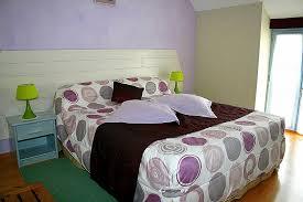 chambre d h es de beauval chambre chambre d hote la varenne unique chambres d h tes entre le