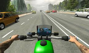 traffic apk russian moto traffic rider 3d android apps on play