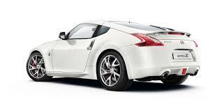 nissan z design nissan 370z coupe sports car nissan