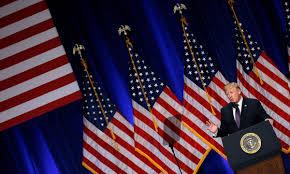 Flag Of Jerusalem Un Votum Schwere Niederlage Der Usa In Jerusalem Frage