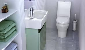 cloakroom bathroom ideas cloakroom suite bathroom ideas for your cloakroom
