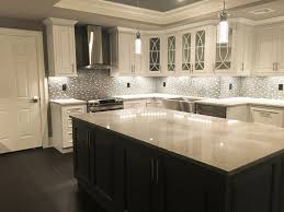 15 best fabuwood cabinetry images on pinterest bathroom cabinets