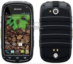 kyocera android sprint s kyocera torque e6710 rugged android phone with lte hits