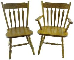 Dining Room Armchairs Dining Room Chairs Wooden Thraam Com