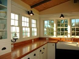 cottage kitchen design ideas white for easy yet cottage décor ideas deboto home