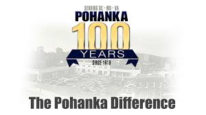 lexus service history lookup experience the pohanka difference pohanka nissan of fredericksburg