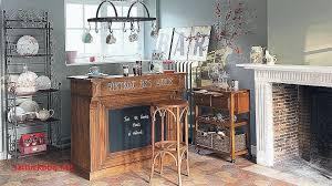 cuisine style flamand meuble style flamand pour idees de deco de cuisine inspirational