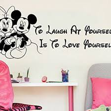 Disney Bedroom Wall Stickers Wall Decals Quotes Vinyl Sticker Decal From Amazon Wall Decals