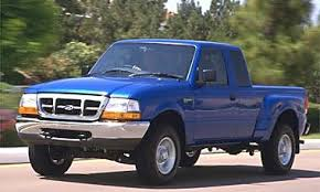 2000 ford ranger mpg 2018 2019 car release and reviews