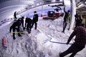on location with british snowboarding star jamie nicholls vice