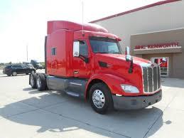 peterbilt conventional trucks in iowa for sale used trucks on
