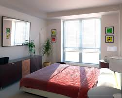 small apartment bedroom ideas cute apartment bedroom ideas mesmerizing interior design ideas