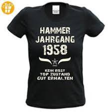 designer t shirt damen comedy shirts germany next top jungen t shirt hellblau