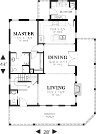 Small Cottage Style House Plans 207 Best Houses Images On Pinterest House Floor Plans Small