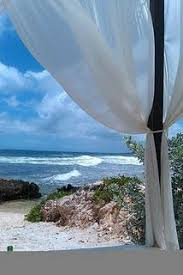 Serenity Cottages Anguilla by Meads Bay Anguilla The Beaches Pinterest Mead Beach And