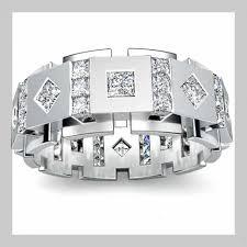 mens wedding rings melbourne wedding ring mens wedding rings white gold or platinum 4mm mens