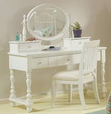 hollywood makeup mirror with lights girls white vanity desk 1 desks hollywood vanity mirror with lights