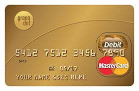 prepaid mastercard green dot reloadable prepaid mastercard credit cards